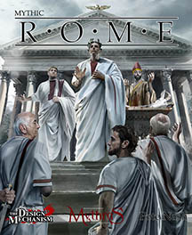 Mythic Rome Cover Lo Res Small.jpg