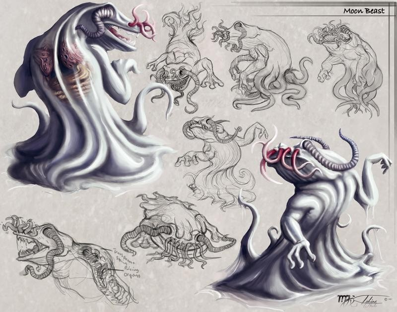 moon_beast_concept_by_ito_saith_webb_d1y7edk-fullview.jpg