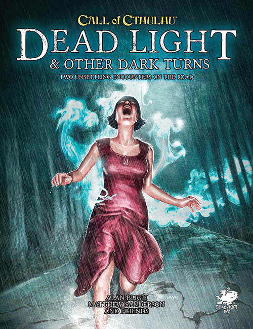Dead_Light_and_Other_Dark_Turns_-_Front_Cover_-_700x900__82042.1575826661_500_659.png.9d6165cec6a4609012512baae1d401b1.png