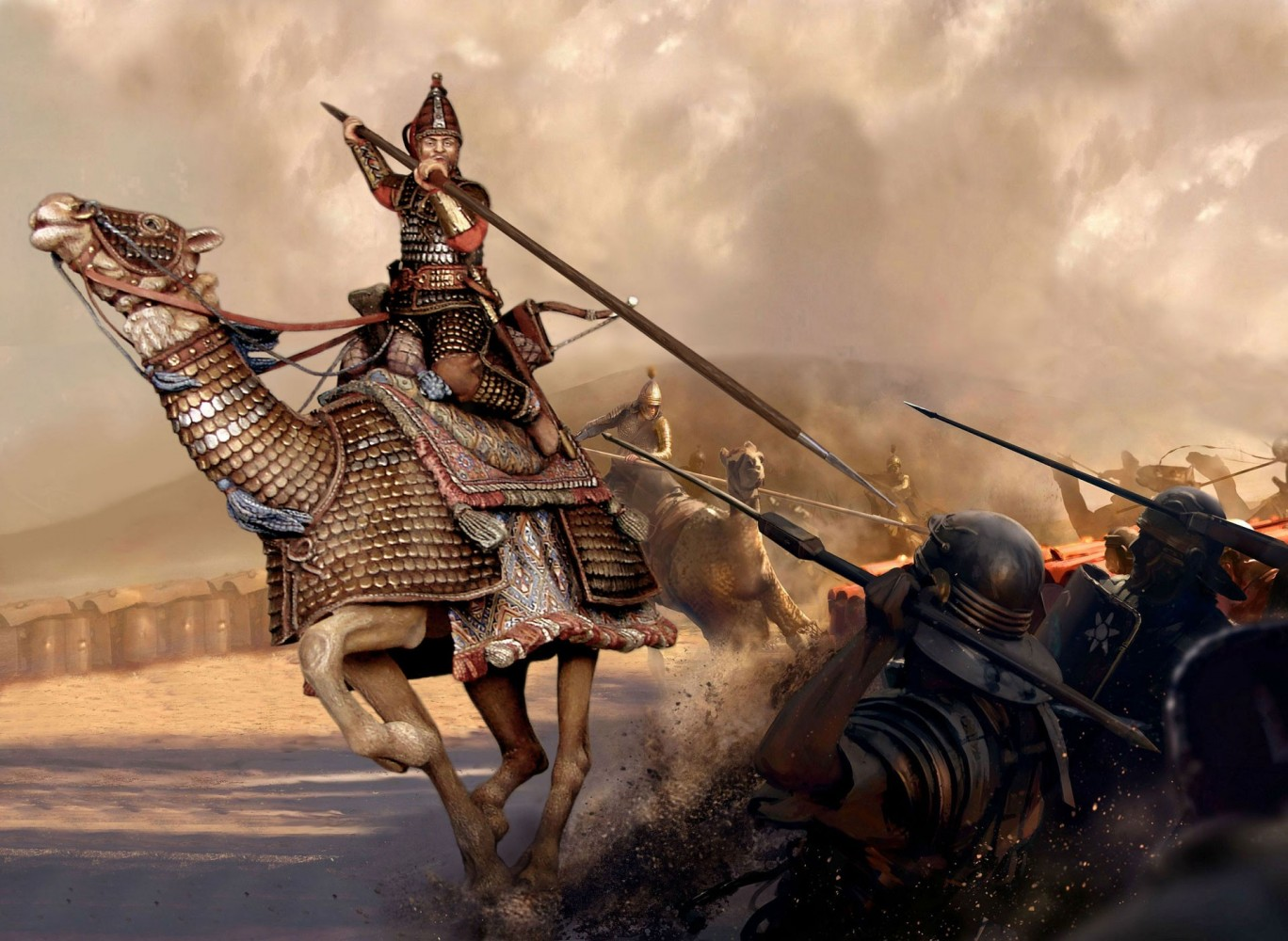 parthian cataphract.jpg