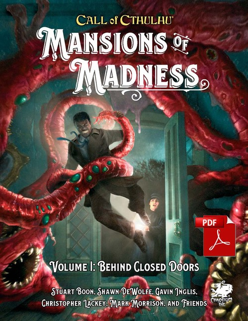 Mansions_of_Madness_-_Front_Cover_-_700x900_-_PDF__19710.1587485891_500_659.jpg.2ba68c6bd9ce00add61713df34bb7166.jpg
