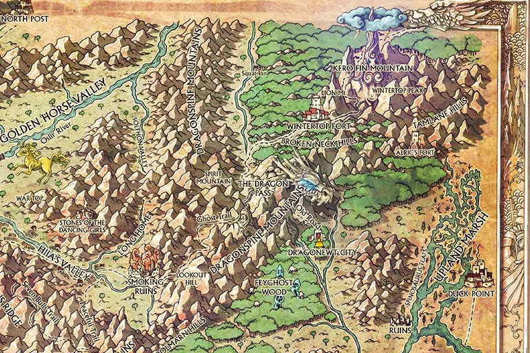 Map-of-the-South-Wilds-by-Olivier-Sanphilippo.jpg.1cc12d7515c53cca07bed8b8b31aa059.jpg