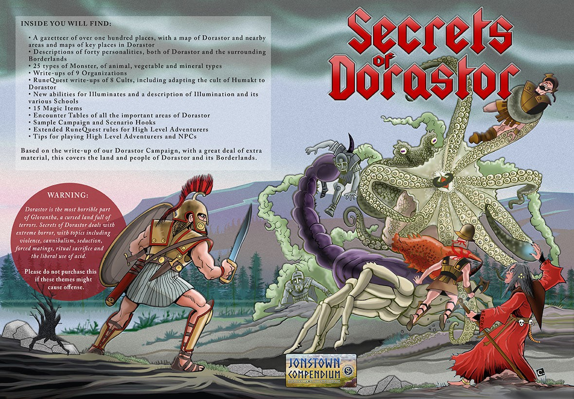 SecretsOfDorastorCoverImage.jpg