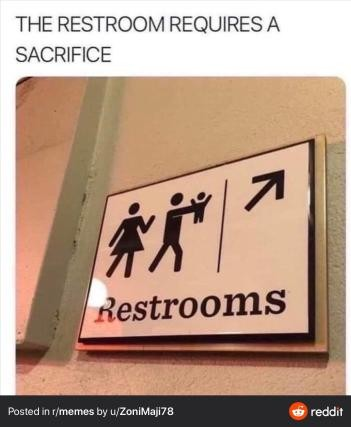 Bathroom meme.jpg
