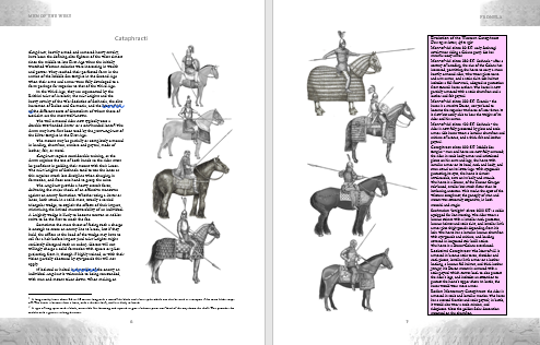 Cataphract pages.png