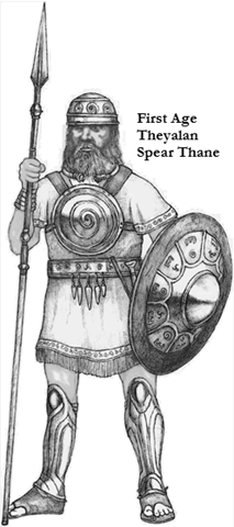 Spear thane forum.png