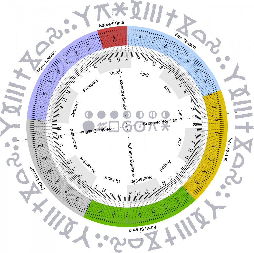 Calendar_Correspondence_NonLeap_Year.thumb.jpg.06c38a926bdd3270caa43d16c0a4309e.jpg