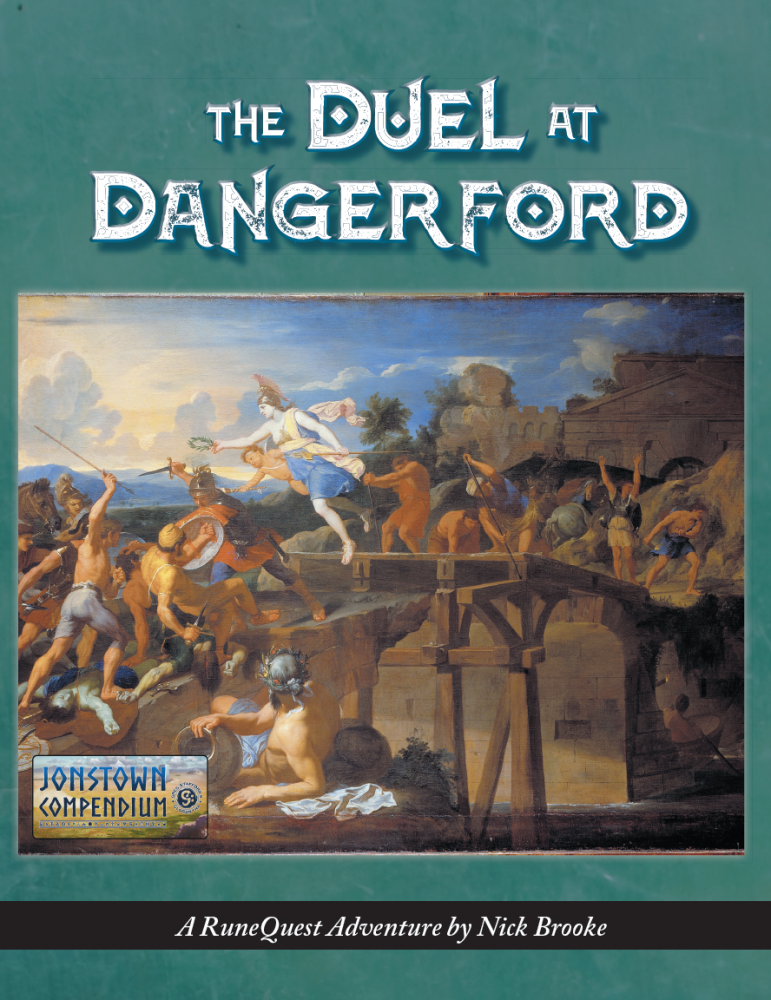 Duel at Dangerford - Print.png