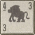 INDEPENDENT_BABOON_TROOP.png.05cbebdc30b83547066041929f134041.png