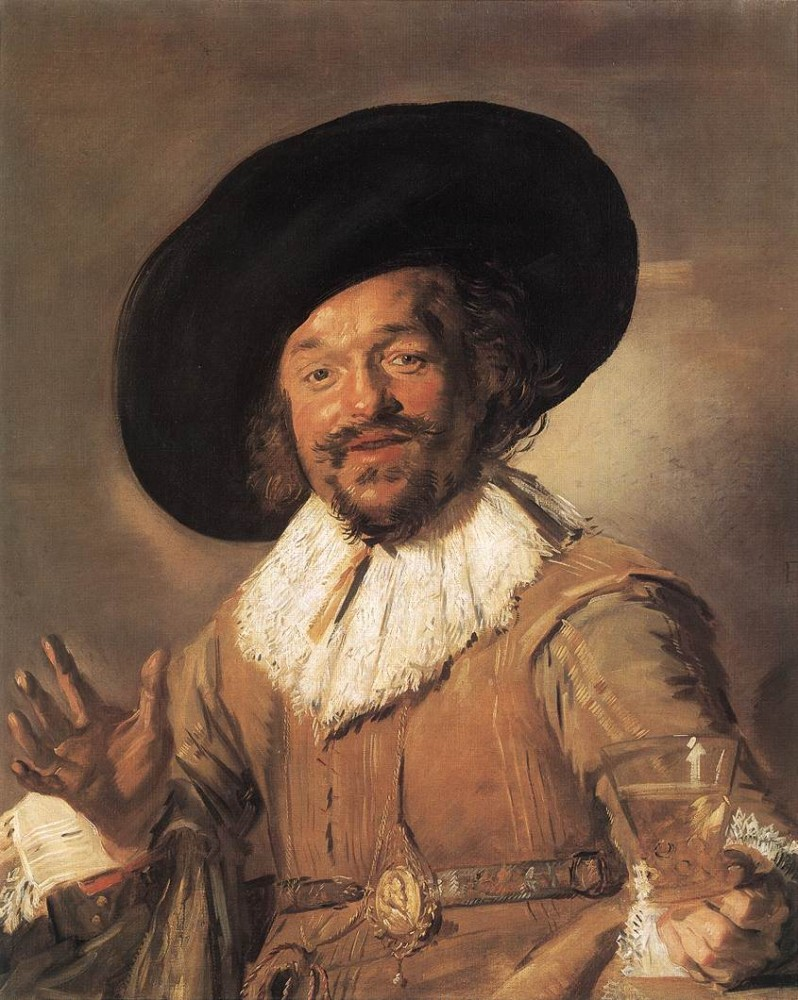 Frans_Hals_-_The_Merry_Drinker_-_WGA11095.jpg