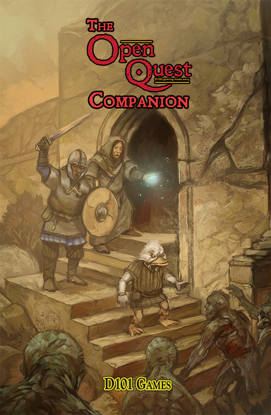 oq-companion-cover-web.png