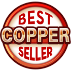 MetalBestSeller-Copper.png.4d3c798133bc475e2e9241b607795bba.png