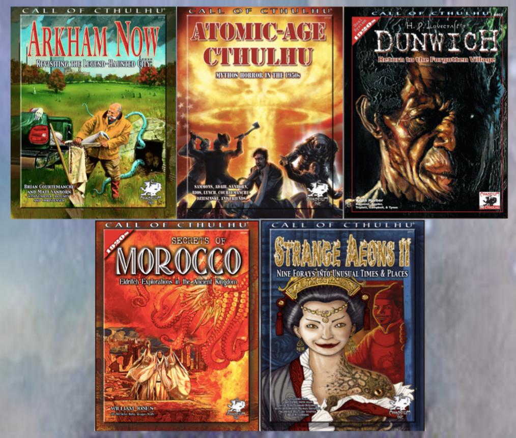 coc-classic-titles.png.e32cd8c978ae36260960b83e46f4d6f9.png